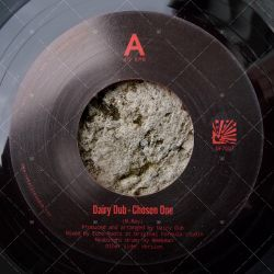 OF7007 - Original Formula - Dairy Dub - Choose One