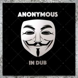 Anonymous - We Are Anonymous