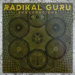 Radical Guru - Subconscious