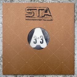 STA - Tundra