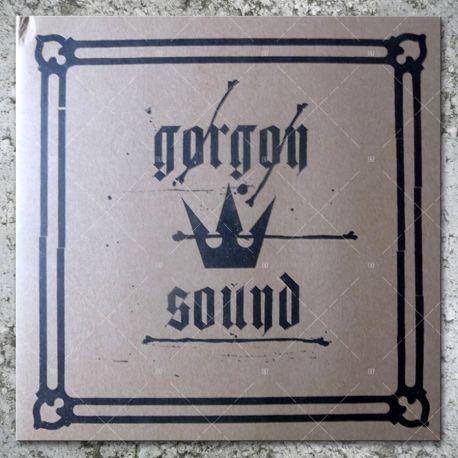 Gorgon Sound feat. Junior Dread - Rise