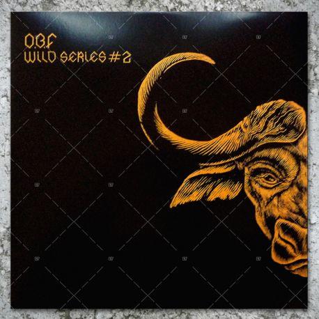OBF – Wild Series #2