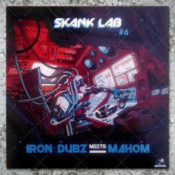 Skank Lab Vol.6