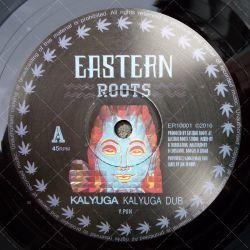 Eastern Roots - Kalyuga