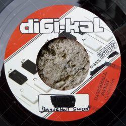 Diegojah - Dancehall Sweet