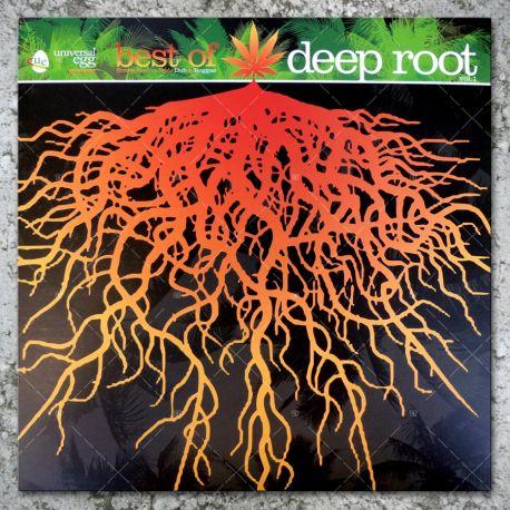 Best Of Deep Root Vol.1