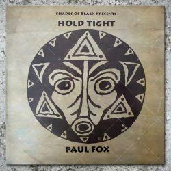 Paul Fox - Hold Tight