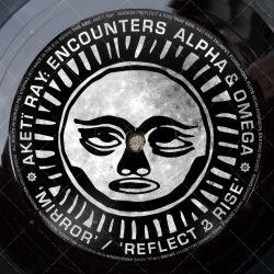 Aketï Ray meets A&O – Mirror / Reflect & Rise