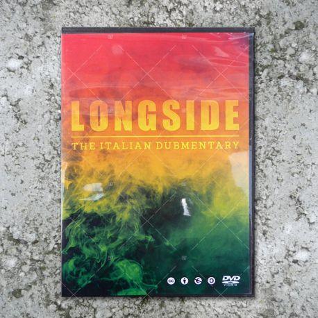 Longside - The Italian Dubmentary