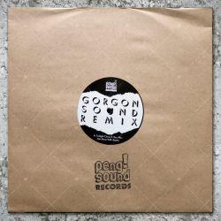 Twilight Circus / OBF - Gorgon Sound Remixes
