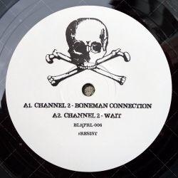 Channel 2 - Boneman Connection