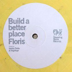 Floris - Build A Better Place