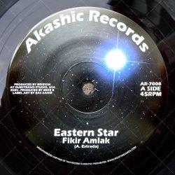 Fikir Amlak - Eastern Star