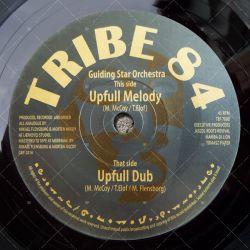 Guiding Star Orchestra - Upfull Melody