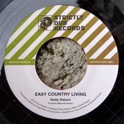 Natty Nature - Easy Country Living