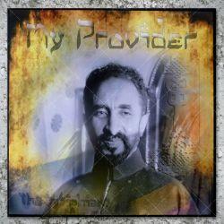 Ras Hassen Ti - My Provider