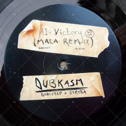 Dubkasm - Victory (Mala Remix)
