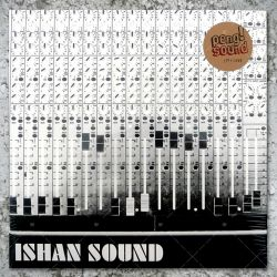 Ishan Sound - Saviour