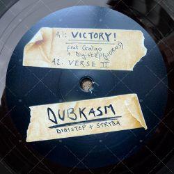 Dubkasm - Victory!